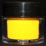 CND Additives Pigment - Yellow