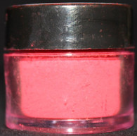 CND Additives Pigment - Bright Red