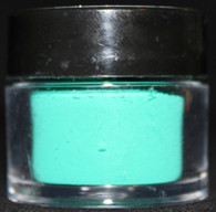 CND Additives Pigment - Medium Green