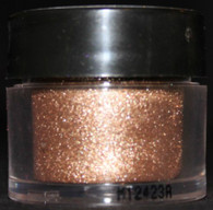 CND Additives Pigment - Antique Bronze