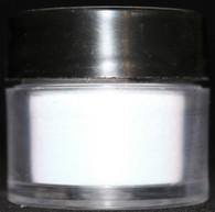 CND Additives Pigment - Pink Gold Sparkle