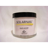 CND SolarNail Blush Powder 3.7 oz