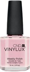 CND Vinylux - Romantique (142)