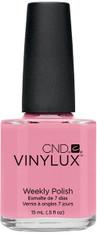 CND Vinylux - Strawberry Smoothie (150)