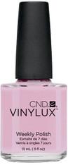 CND Vinylux - Cake Pop (135)