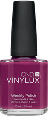 CND Vinylux - Tinted Love (153)