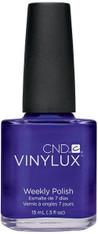 CND Vinylux - Purple Purple (138)