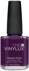CND Vinylux - Rock Royalty (141)