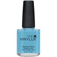 CND Vinylux - Azure Wish (102)
