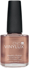 CND Vinylux - Sugared Spice (152)