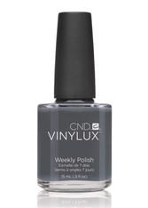 CND Vinylux - Asphalt (101)