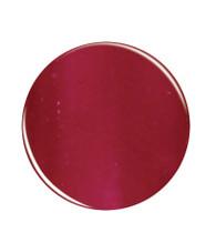 Jessica GELeration - Red Vines (236)