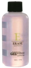 Jessica GELeration - Erase Soak-Off Remover (4 oz)