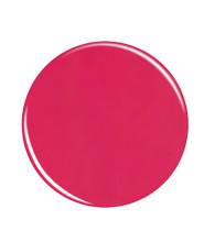 Jessica GELeration - Pink Explosion (093)