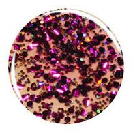 Jessica GELeration - Ultraviolet (960)