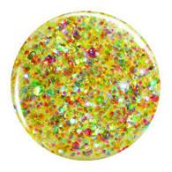 Jessica GELeration - Kaleidoscope (965)