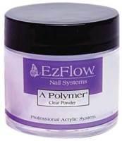 EZ Flow A - Polymer Clear Powder (4 oz)