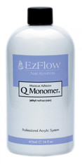 EZ Flow Q-Monomer (16 oz)