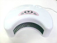 LED NAIL LAMP (9 watts)