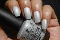 OPI Nail Polish - I Vant To Be A Lone Star (T16)