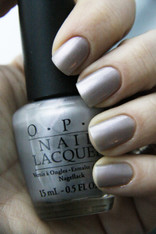 OPI Nail Polish - It's Totally Fort Worth It (T15)