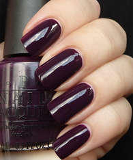 OPI Nail Polish - Honk If You Love OPI (T28)