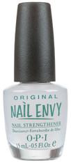 OPI Nail Envy - Original (.5 oz)