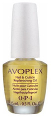 OPI Avoplex - Nail & Cuticle Replenishing Oil (.5 oz)