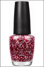 OPI Nail Polish - Minnie Style (M57)