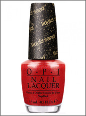 OPI Nail Polish - Magazine Cover Mouse (M59)