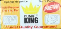 PUMICE KING Pumice Sponge