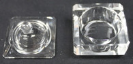 Glass Holder (Square) - small