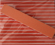 180 Grid Buffer Long Orange (15 pcs)