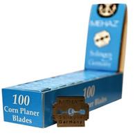 Corn Blades - Mehaz (100 pcs)