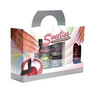 IBD Sweeties Acrylic Kit