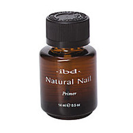 IBD Natural Nail Primer (.5 oz)