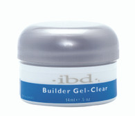 IBD Builder Gel Clear (.5 oz)