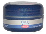 IBD Xtreme French White Gel (.5 oz)
