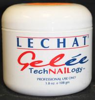 LeChat Gelee Original Clear Gel Powder (3.8 oz)