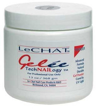 LeChat Gelee Original Clear Gel Powder (13 oz)