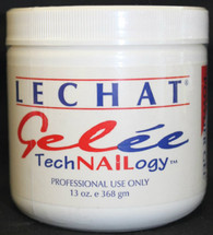 LeChat Gelee Stardust Gel Powder (13 oz)