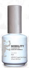 LeChat Nobility - Silver