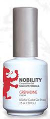 LeChat Nobility - Grenadine