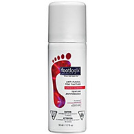 Footlogix Anti-Fungal Tincture (1.7 oz)