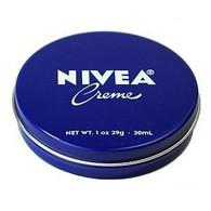 Nivea Creme (1 oz)