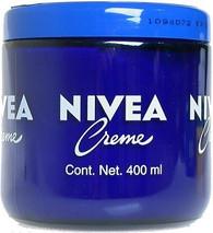 Nivea Creme (13 oz)