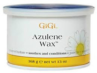Gigi Azulene Wax (14 oz)