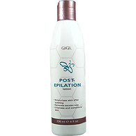 Gigi Post Epilation (8 oz)