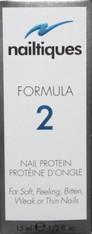 Nailtiques Formula 2 (.5 oz)