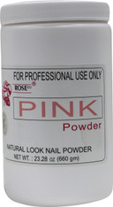 Rose Pink Powder (23.28 oz)